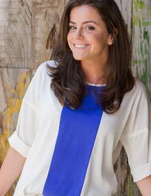 Letícia Fischer