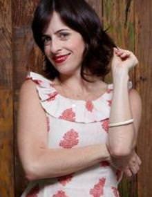 Fernanda de Lamare