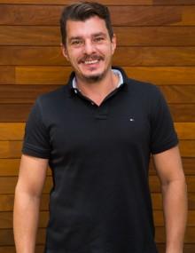 Rogério Rocha