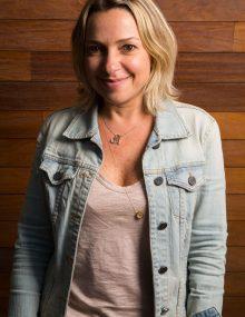 Daniela Glicenstajn Elkis
