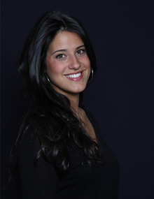 Carolina Velloso