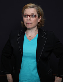 Helena Silveira