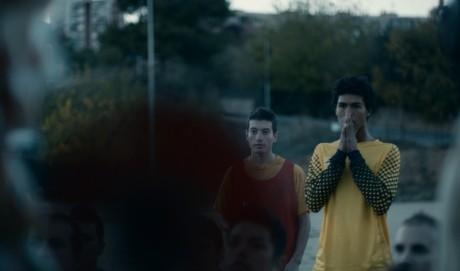 Frame_Sinais_WK_CocaCola