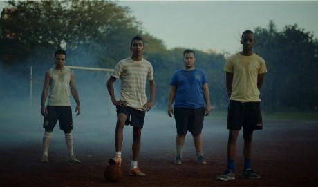 frame_nike_chega_la_futebol_original (1)
