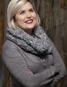 Larissa Perroni