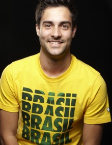 Vinicius Tieppo