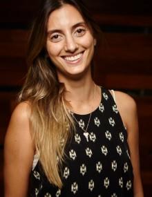 Nathalia Assad