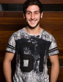 Felipe Zyman