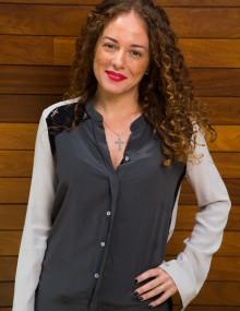Renata El Dib