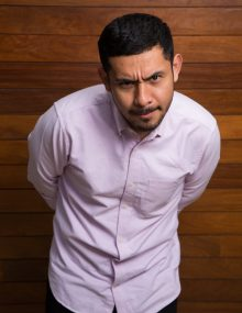 Ramiro Del-Cid