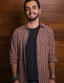 Caio Melo