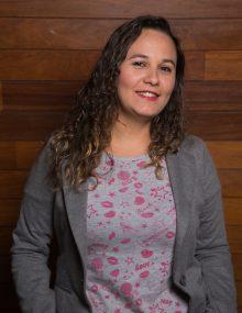 Debora Santana