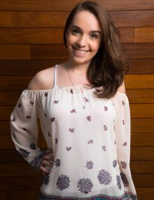 Marinna Santos