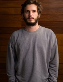 Eduardo Tallia