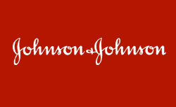 johnson-and-johnson-biosimilarnews-logo