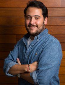 Jorge Papa